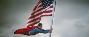 CW-SII-American-flag-screenshot-102