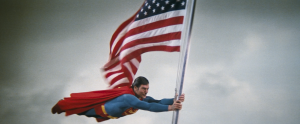 CW-SII-American-flag-screenshot-107