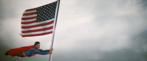 CW-SII-American-flag-screenshot-11