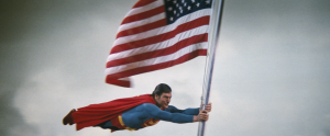 CW-SII-American-flag-screenshot-112