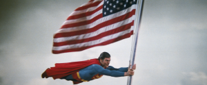 CW-SII-American-flag-screenshot-115