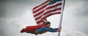CW-SII-American-flag-screenshot-123