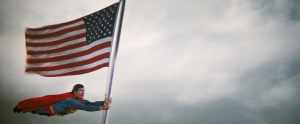 CW-SII-American-flag-screenshot-14