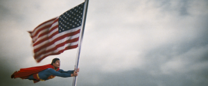 CW-SII-American-flag-screenshot-17