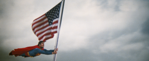 CW-SII-American-flag-screenshot-20