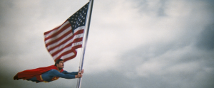 CW-SII-American-flag-screenshot-21
