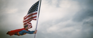 CW-SII-American-flag-screenshot-25