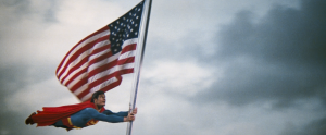 CW-SII-American-flag-screenshot-39