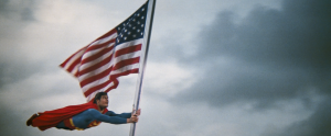 CW-SII-American-flag-screenshot-41
