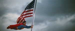 CW-SII-American-flag-screenshot-50