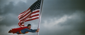 CW-SII-American-flag-screenshot-57