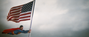 CW-SII-American-flag-screenshot-7