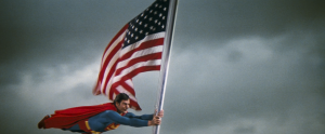CW-SII-American-flag-screenshot-70