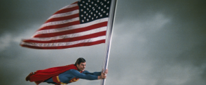 CW-SII-American-flag-screenshot-78