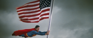 CW-SII-American-flag-screenshot-83