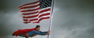 CW-SII-American-flag-screenshot-84