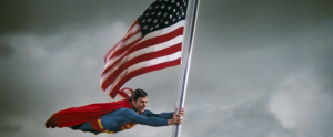CW-SII-American-flag-screenshot-90