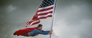 CW-SII-American-flag-screenshot-97