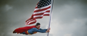 CW-SII-American-flag-screenshot-98