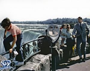 CW-SII-Niagara-Falls-06