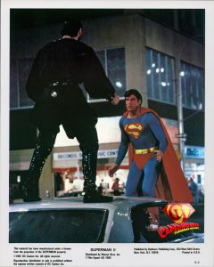 CW-SII-Zod-Supes-white-car-lobby-card