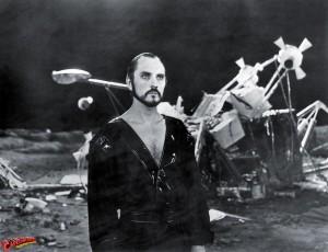 CW-SII-Zod-moon-1