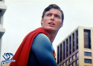CW-SIII-Calgary-boy-in-tree-TV