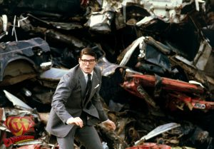 CW-SIII-Clark-junkyard-give-as-good