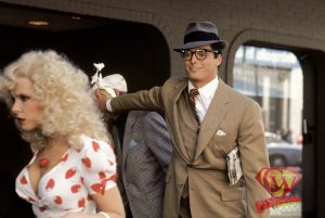 CW-SIII-Clark-pie-color