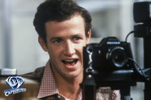 CW-SIII-Jimmy-camera-DP-portrait-1