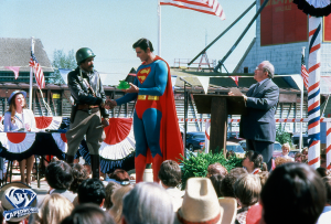 CW-SIII-Smallville-Kryptonite