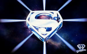 CW-SIII-Space-WP_1920x1200_3