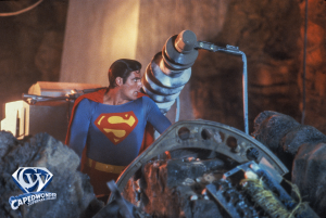 CW-SIII-Superman-post-computer-destruction-1