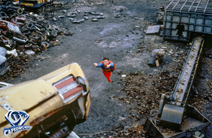 CW-SIII-alternate-junkyard-flight