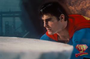 CW-SIII-chemical-plant-lake-ice