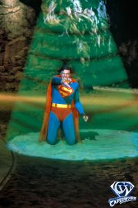 CW-SIII-computer-rays-Superman-01