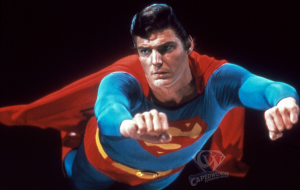 CW-SIII-flying-black-03