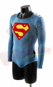 CW-SIII-flying-tunic-September-2012-1
