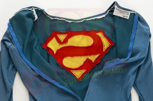 CW-SIII-flying-tunic-September-2012-11
