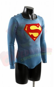 CW-SIII-flying-tunic-September-2012-2