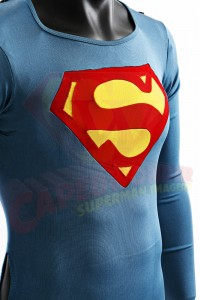 CW-SIII-flying-tunic-September-2012-6