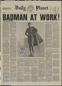 CW-SIII-newpaper-prop-BADMAN