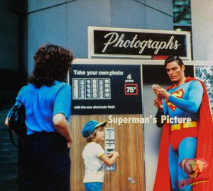 CW-SIII-photo-booth-Viewmaster-01