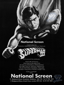 CW-SIII-screen-intl-23-jul-83-01