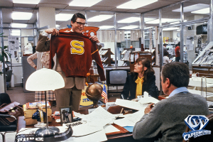 CW-SIII-sweater-DP