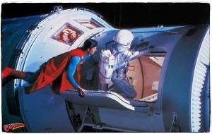 CW-SIV-Cosmonaut-rescue-02