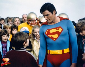 CW-SIV-Jeremy-Superman-football-field-01