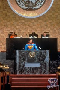 CW-SIV-UN-speech-01