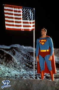 CW-SIV-flag-Superman-pose-01