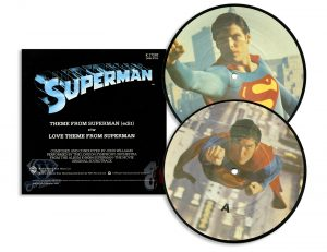 CW-STM-1978-soundtrack-45-picture-disc